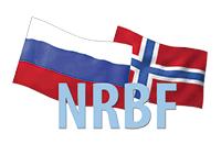 NRBF2018.com