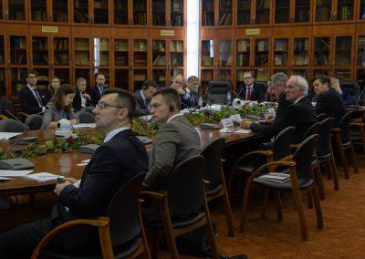 NRBFVI-Maritime Cooperation_5423