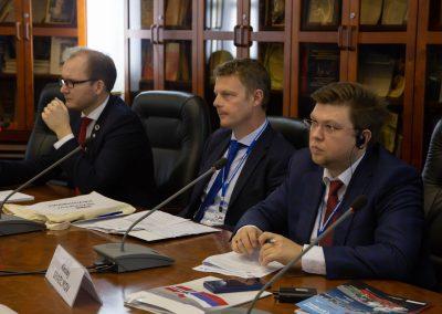 NRBFVI-Maritime Cooperation_5425