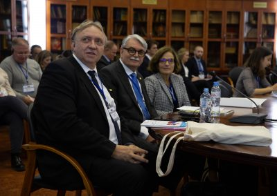 NRBFVI-Maritime Cooperation_5436