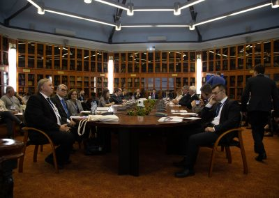 NRBFVI-Maritime Cooperation_5437