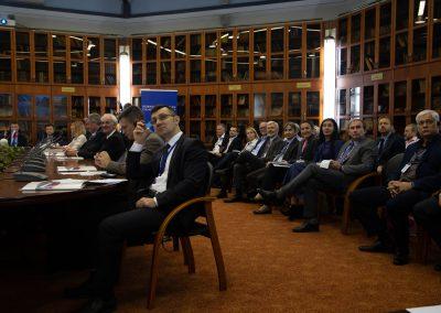 NRBFVI-Maritime Cooperation_5440