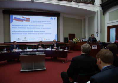 NRBFVI-Plenary-104