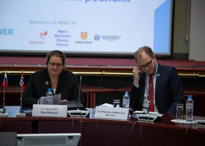 NRBFVI-Plenary-107