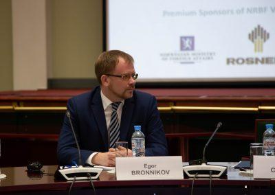 NRBFVI-Plenary-110