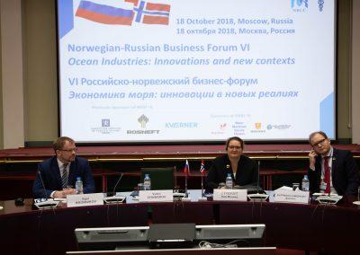 NRBFVI-Plenary-112