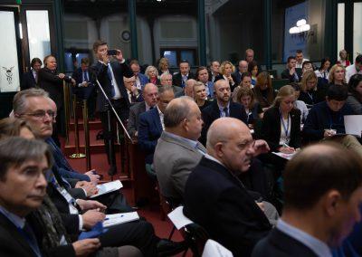 NRBFVI-Plenary-113
