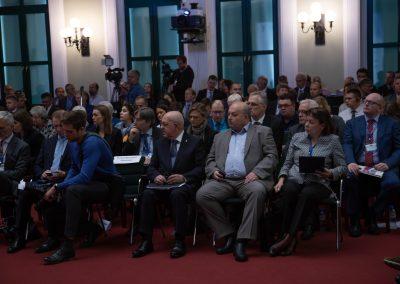 NRBFVI-Plenary-119