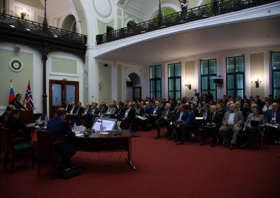 NRBFVI-Plenary-120