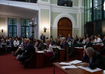 NRBFVI-Plenary-121