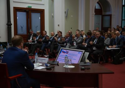 NRBFVI-Plenary-123