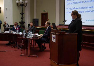 NRBFVI-Plenary-137