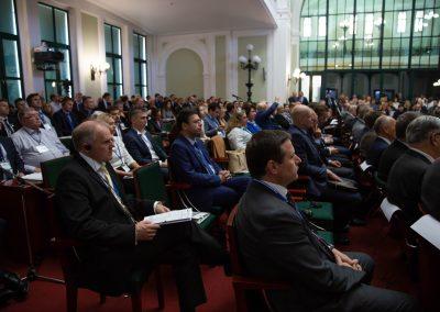 NRBFVI-Plenary-141