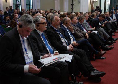 NRBFVI-Plenary-163