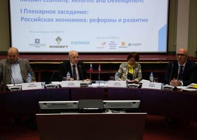 NRBFVI-PlenaryI - Russian Economy_5226