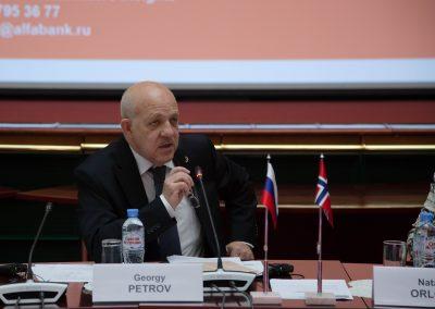 NRBFVI-PlenaryI - Russian Economy_5228