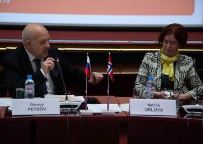 NRBFVI-PlenaryI - Russian Economy_5232