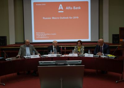 NRBFVI-PlenaryI - Russian Economy_5233