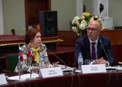 NRBFVI-PlenaryI - Russian Economy_5235