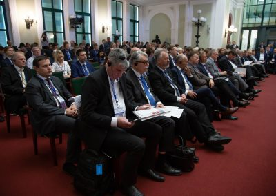 NRBFVI-Plenary_5164