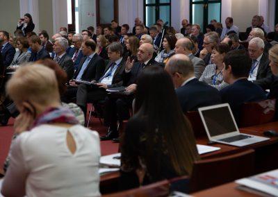 NRBFVI-Plenary_5194